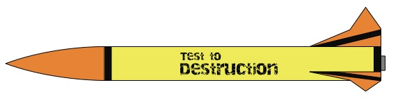 test_to_destruction