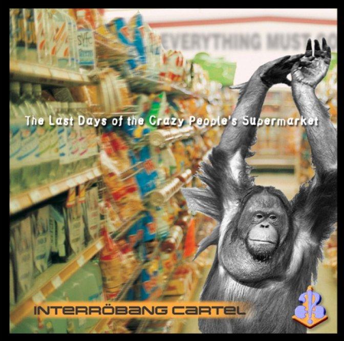 supermarket_cover