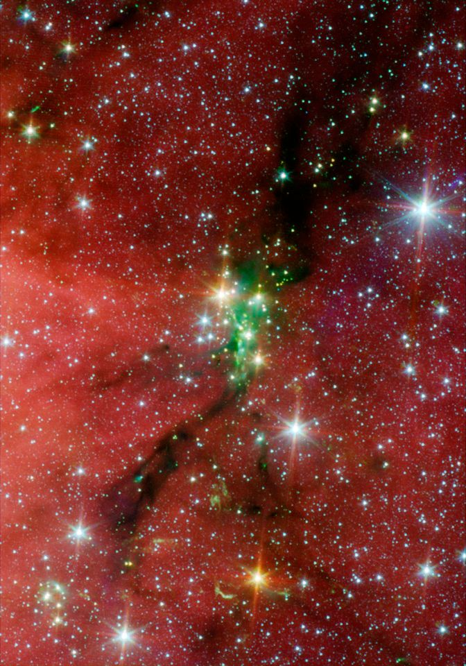 1024px-Young_Stars_in_Serpens