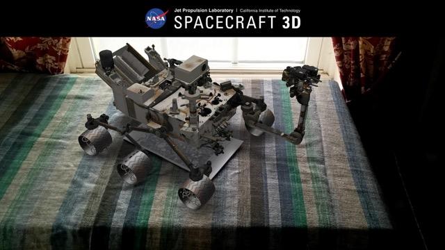 rover_11-10-15_07-12-16